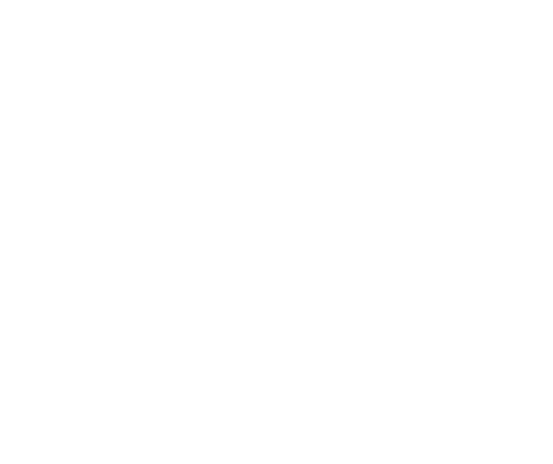 Julie Finer Wellness